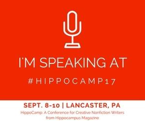 speaking hippocamp17(1)